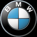 יבוא אישי BMW