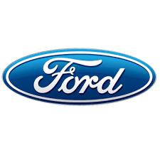 יבוא אישי פורד